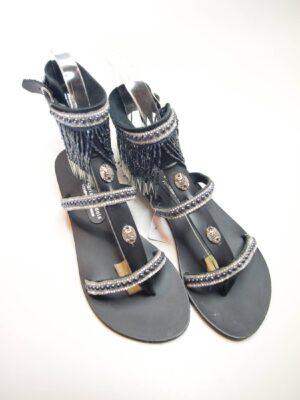 Charis Sandals CHARIS-S19-L001