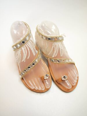 Charis Sandals CHARIS-S19-L002