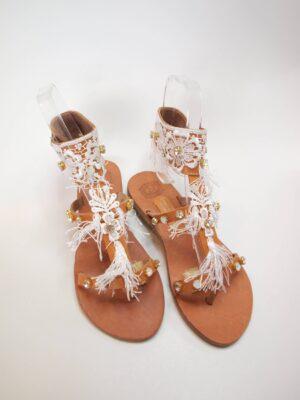 Charis Sandals CHARIS-S19-L005
