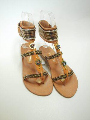 Charis Sandals CHARIS-S19-L007