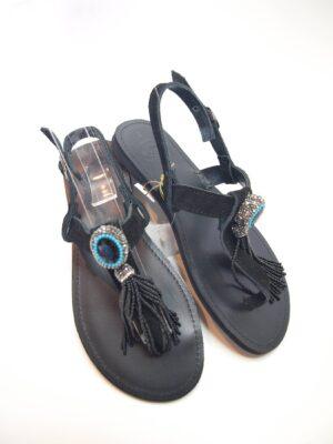 Charis Sandals CHARIS-S19-L008