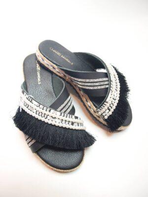 Charis Sandals CHARIS-S19-L009