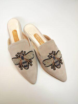 Charis Sandals CHARIS-S19-L010