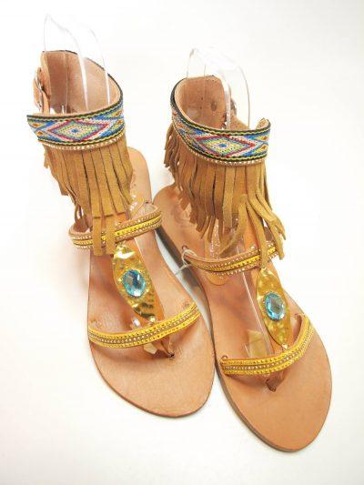 Charis Sandals CHARIS-S19-L012