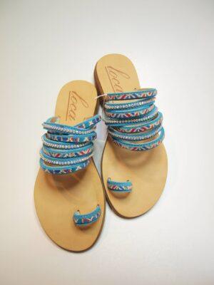 Loca Sandals LOCA-S19-S001
