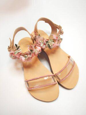 Loca Sandals LOCA-S19-S003