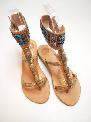 Loca Sandals LOCA-S19-S004