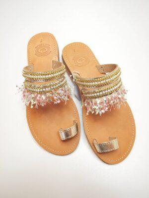 Loca Sandals LOCA-S19-S005