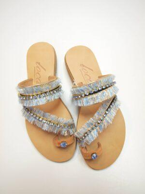 Loca Sandals LOCA-S19-S007