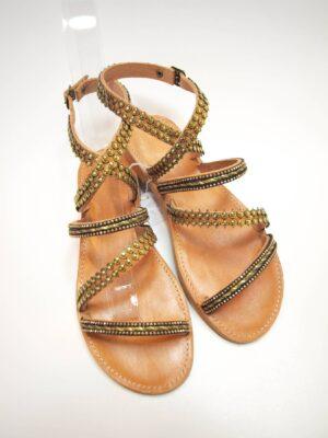 Loca Sandals LOCA-S19-S009