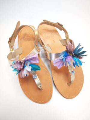 Loca Sandals LOCA-S19-S010