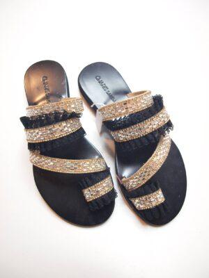 Loca Sandals LOCA-S19-S012
