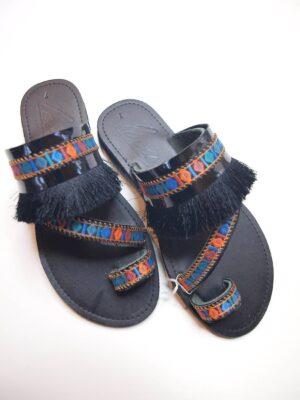Loca Sandals LOCA-S19-S013