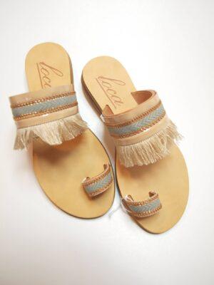 Loca Sandals LOCA-S19-S014