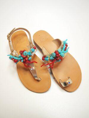 Loca Sandals LOCA-S19-S015