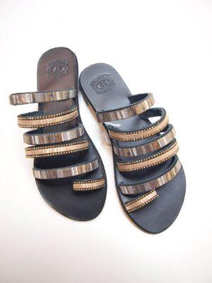 Loca Sandals LOCA-S19-S016