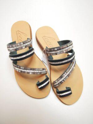 Loca Sandals LOCA-S19-S017