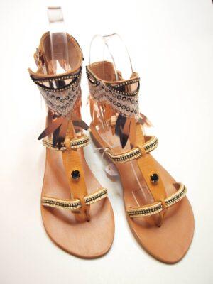 Loca Sandals LOCA-S19-S018
