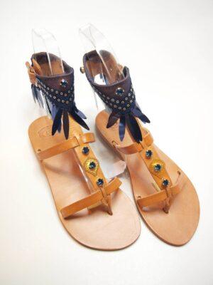 Loca Sandals LOCA-S19-S019