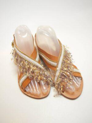 Loca Sandals LOCA-S19-S020