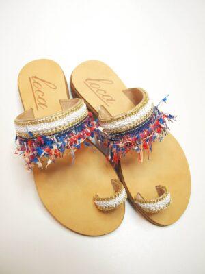 Loca Sandals LOCA-S19-S021