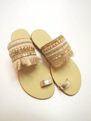 Loca Sandals LOCA-S19-S022