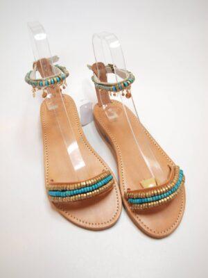 Loca Sandals LOCA-S19-S023