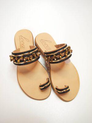 Loca Sandals LOCA-S19-S024