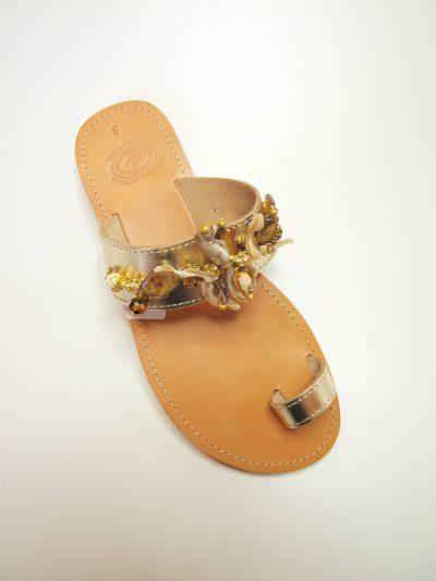 Loca Sandals LOCA-S19-S029