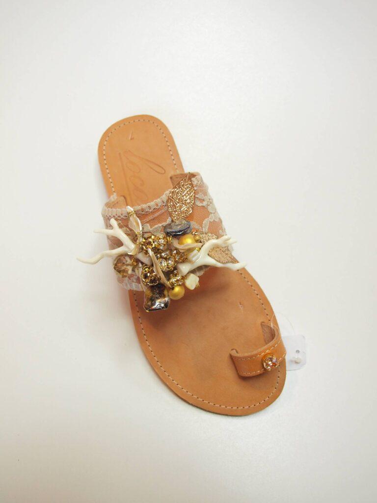 Loca Sandals LOCA-S19-S030