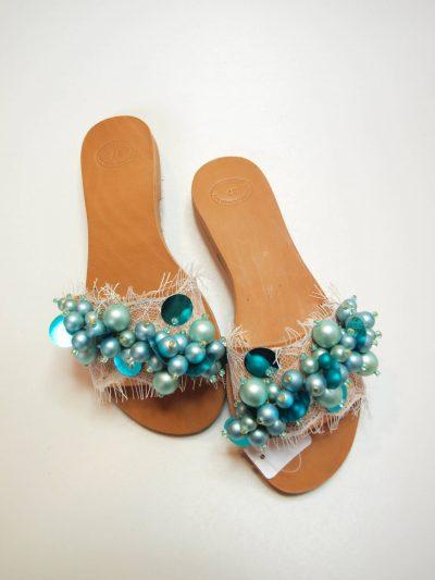 Loca Sandals LOCA-S19-S031