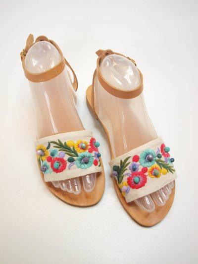Loca Sandals LOCA-S19-S032