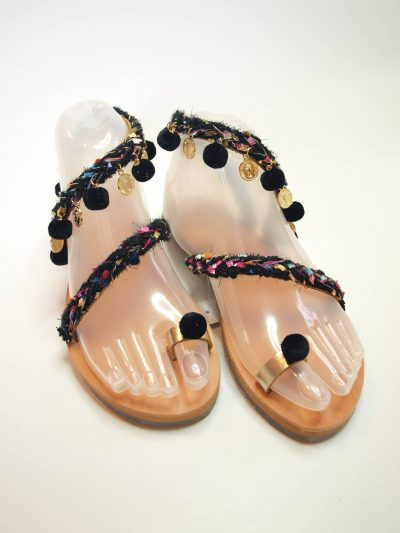 Loca Sandals LOCA-S19-S033