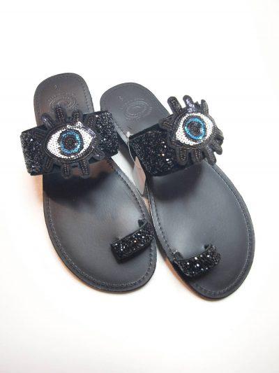 Loca Sandals LOCA-S19-S035