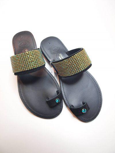 Loca Sandals LOCA-S19-S037
