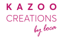 KazooCreations by Loca